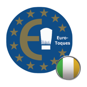 Eurotoques - Best Dairy 2019 - The Village Dairy